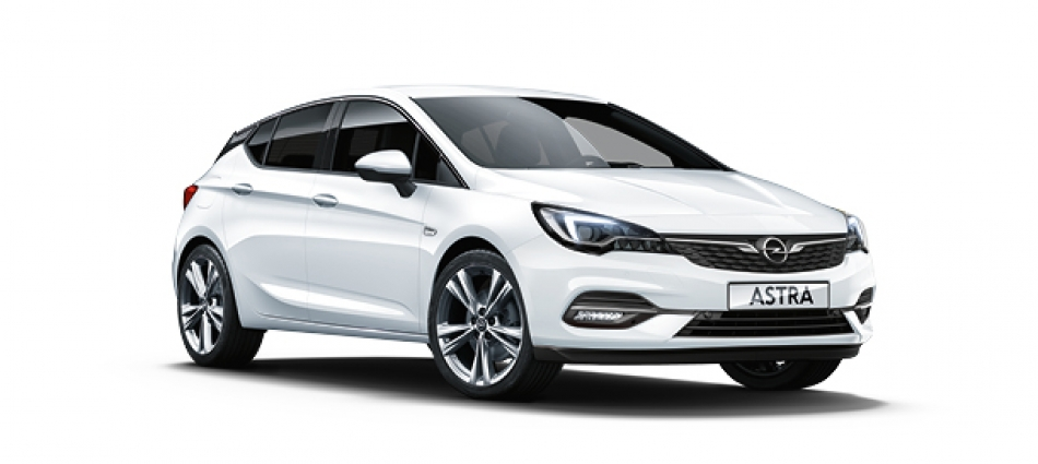 opel_astra_5delegance_610x350